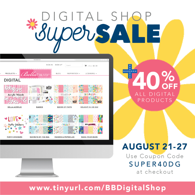 2017_AUGUST_DIGITALSHOP_SALE-01