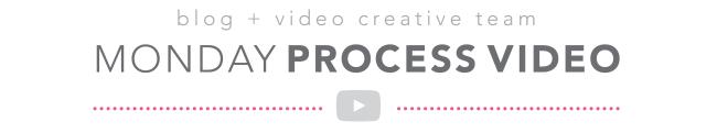 1video header