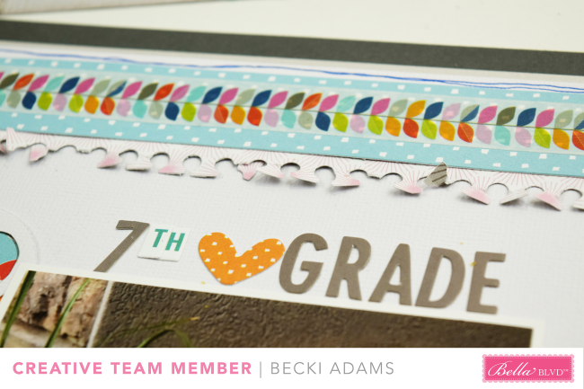 Becki Adams_7th Grade_2
