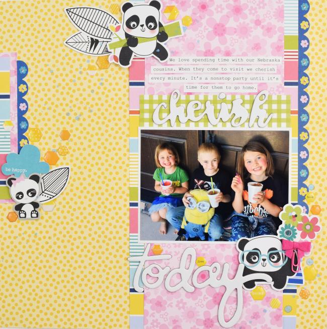 Becki Adams_Summer Family Fun Kit_Fun Times2