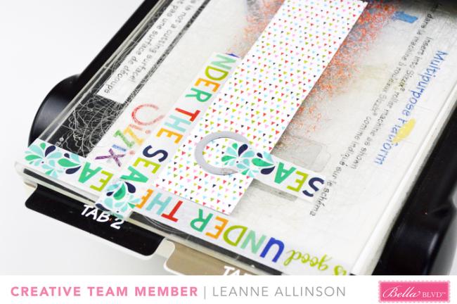 Leanne Santa 7