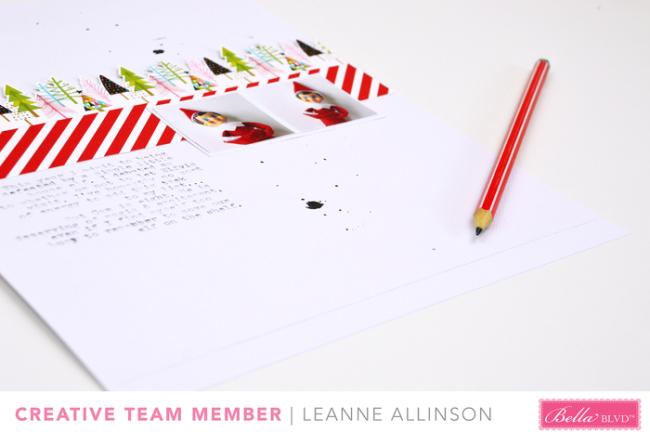 Leanne Elf 5