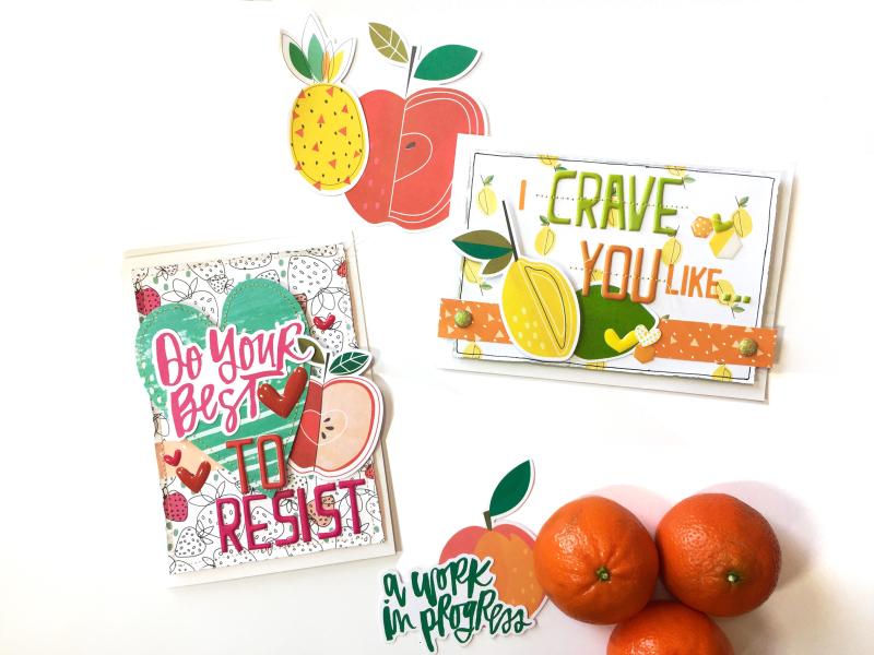 Lydia_FruitSpirit_Cards_3