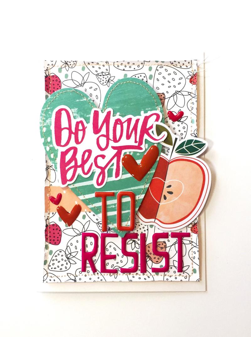 Lydia_FruitSpirit_Cards_4