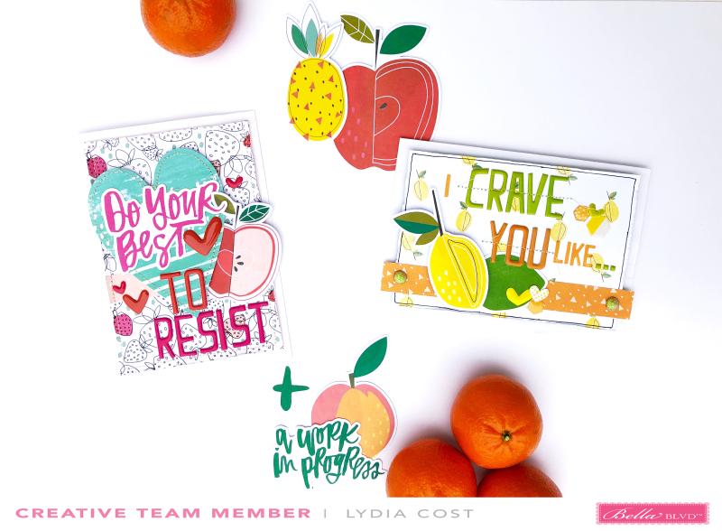 Lydia_FruitSpirit_VCards_1
