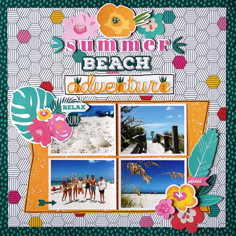 SuzannaLee_SummerBeachAdventure_IslandAdventure_BellaBlvd