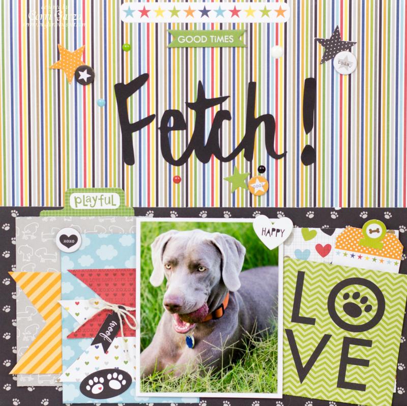 Fetch_corri_garza_small