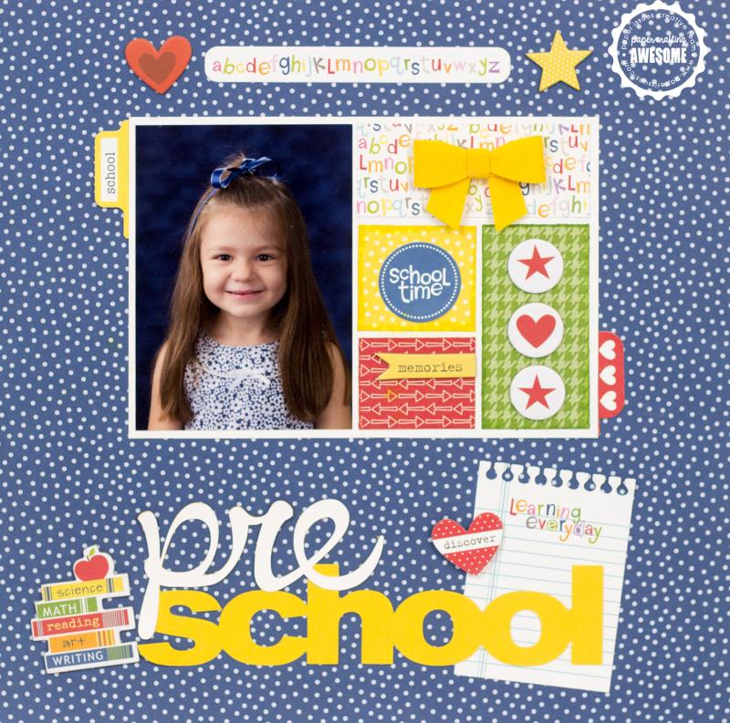 Preschool_corri_garza_small