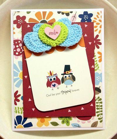 Shellye_McDaniel-Owl_Friend_Card1