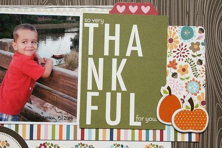 WendyAntenucci_ThankfulforYou-4