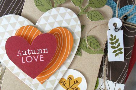 KathyMartin_AutumnLove_Card2