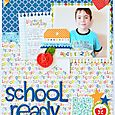 Bella BLVD_Leanne Allinson_Back to school LO_school ready