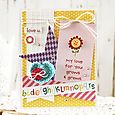 LaurieSchmidlin_Grow&Grow_Card