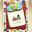 Shellye_McDaniel-Owl_Friend_Card1