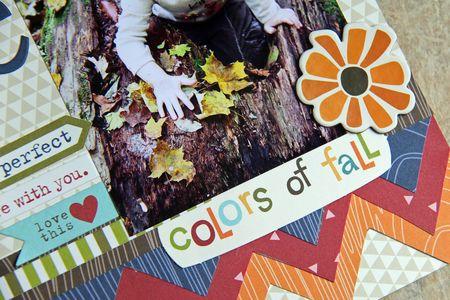 JodiWilton-Autumn-Cutie-Det