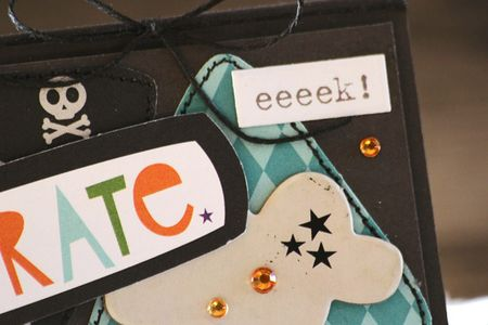 LaurieSchmidlin_Eeeek(Detail)_Card