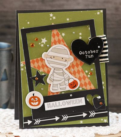 LaurieSchmidlin_OctoberFun_Card