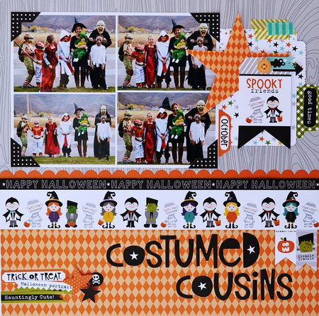 Wendysueanderson_bellablvd_halloween_magic_layout