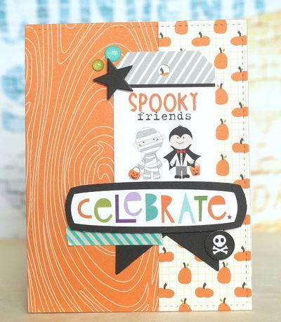 SpookyCelebration_AshleyMarcu