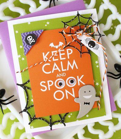 KathyMartin_SpookOn_Card