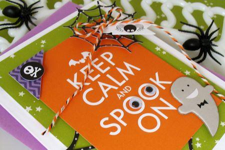 KathyMartin_SpookOn_Card2