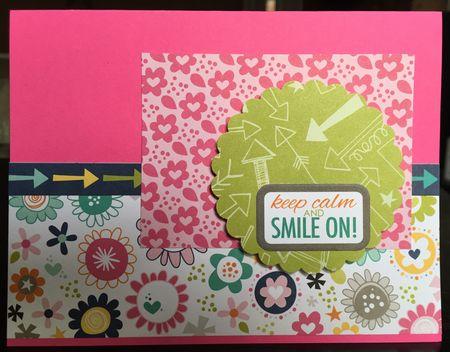 MorganBandkowski_SmileOn_card