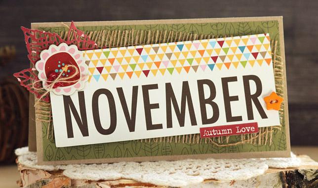 12_LaurieSchmidlin_November_Card