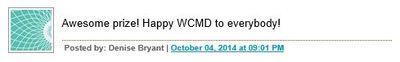 WCMD_GiveawayWinner_2