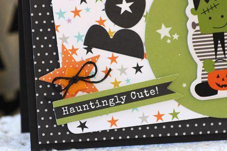 LaurieSchmidlin_HauntinglyCute(Detail)_Card