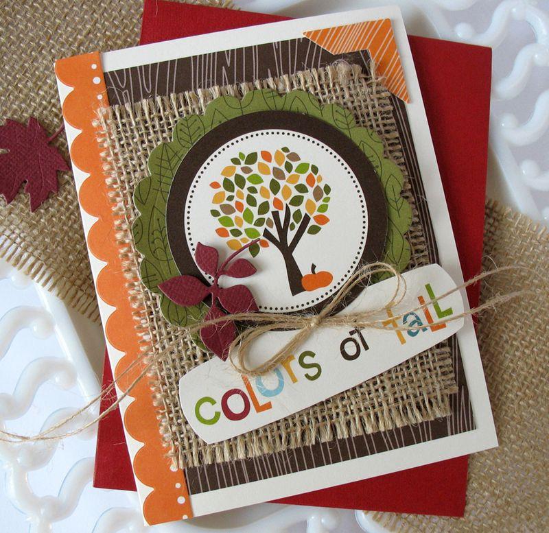 KathyMartin_FallColors_Card