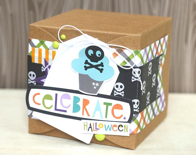HalloweenBox_AshleyMarcu
