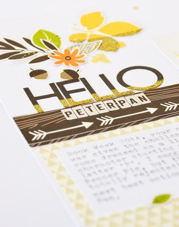 Bella Blvd_Leanne Allinson_Pinterest 2_LO_Hello Peter_detail 1