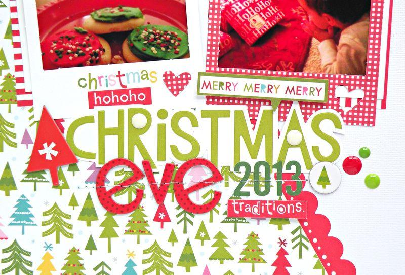 StephBuice_ChristmasEveDetail2