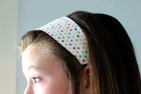 Shellye McDaniel-Fabric Headbands10