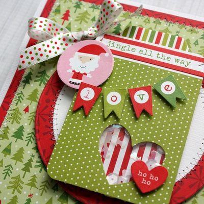Shellye_McDaniel-Santa_Shaker_Card2
