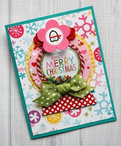 Shellye_McDaniel-Snowglobe_Shaker_Card1