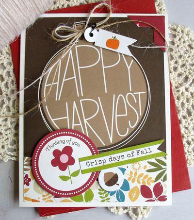 KathyMartin_HappyHarvest_Card