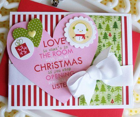 KathyMartin_ChristmasLove_Card