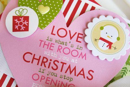 KathyMartin_ChristmasLove_Card2
