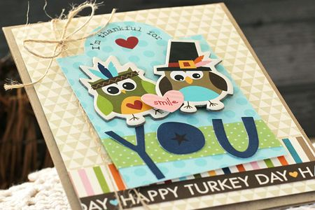 LaurieSchmidlin_HappyTurkeyDay(Detail)_Card
