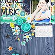 ChallengeOnTheBlvd_Leanne Allinson_AGirlAndHerMusic