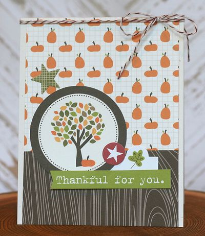 ThankfulTree_AshleyMarcu