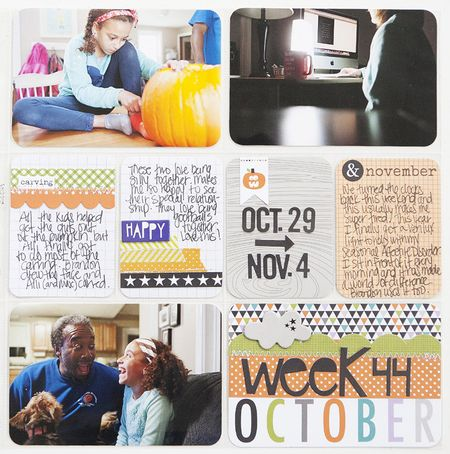KatieRose_Week44RightSide