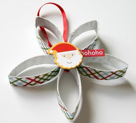 WendyAntenucci_ChristmasProjects_ornament1