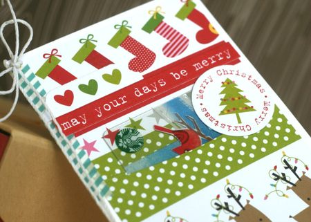MerryGiftCardHolder_Ashley_Detail