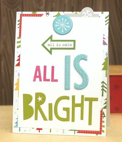 AllIsBright_Ashley