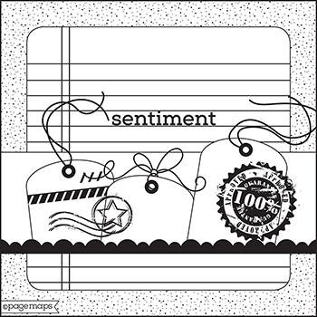 DecemberSketch_Card