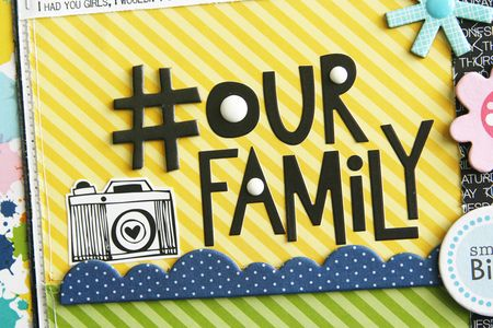 LauraVegas_OurFamily_detail2