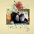 Sheri_feypel_YOU_layout