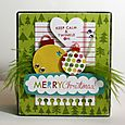 Sheri_feypel_Christmas_Countdown_decor1